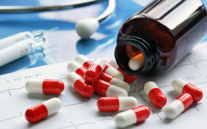 Рязанцы с сердечно-сосудистыми заболеваниями получат бесплатные лекарства