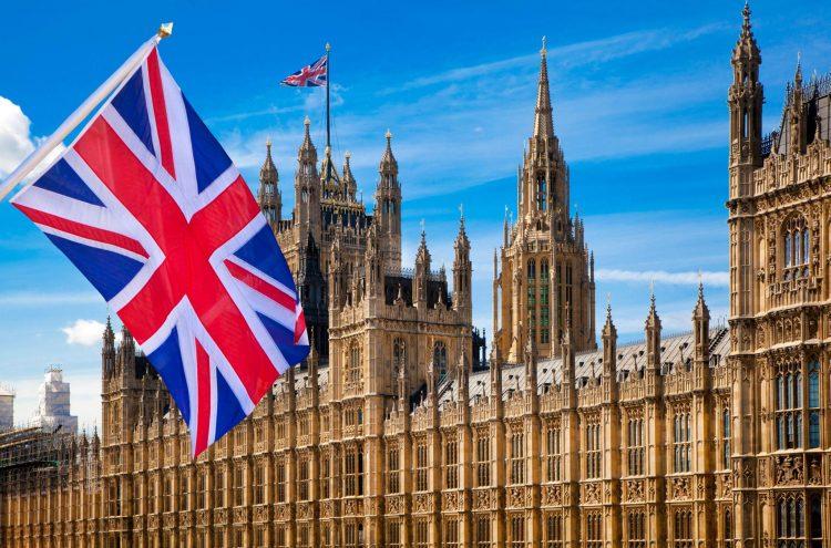 Лондон расширил «список Магнитского» до 47 человек