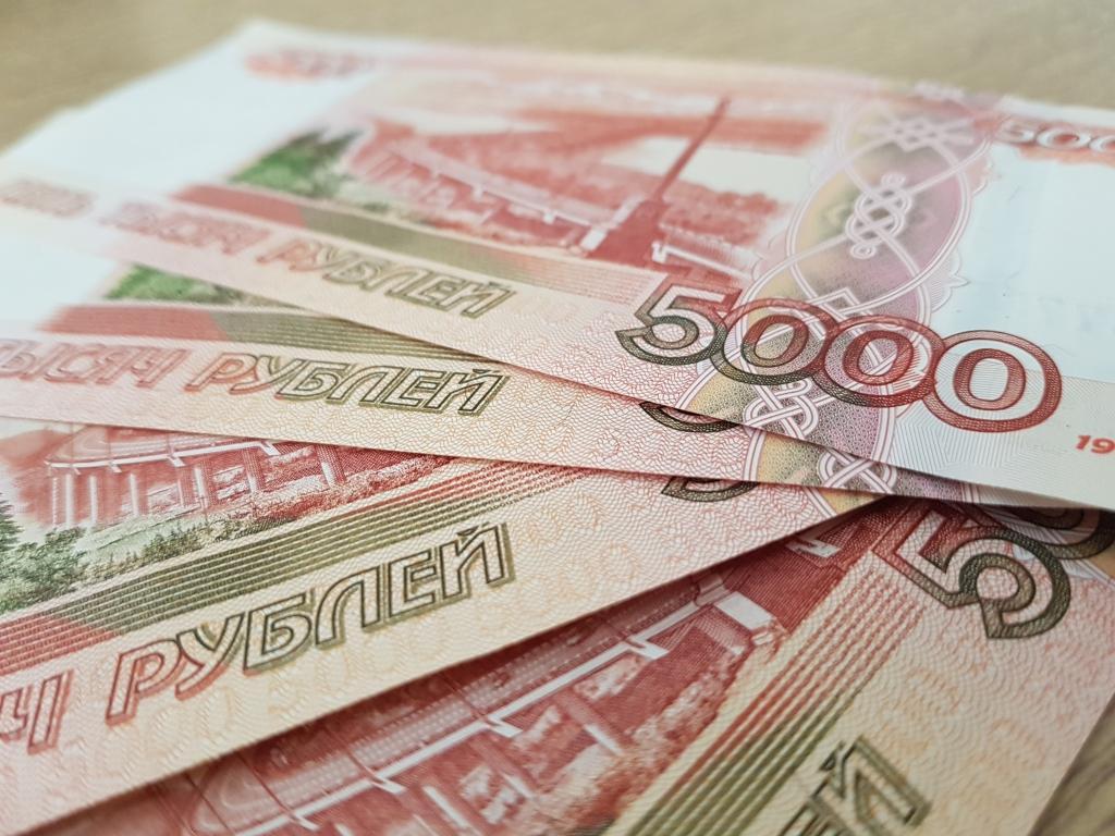 В Касимове на ремонт улицы Ленина выделили более 30 миллионов рублей