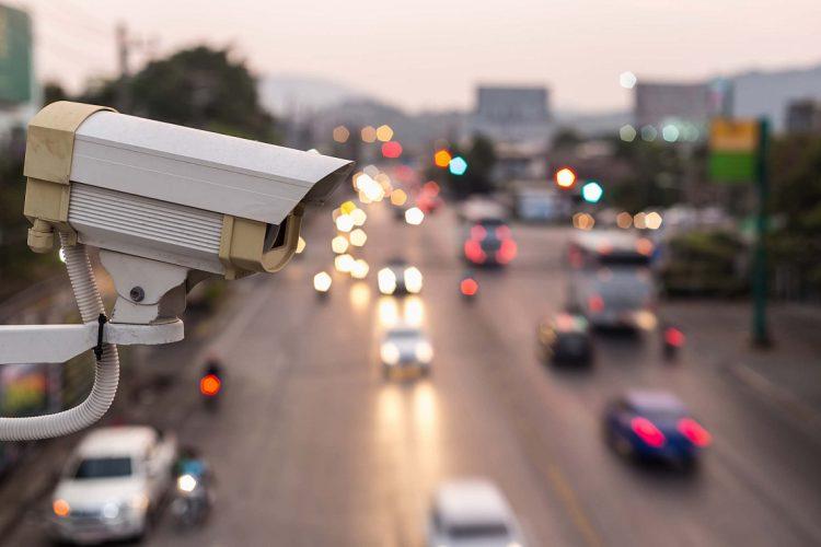 В России планируют создать единую систему видеонаблюдения