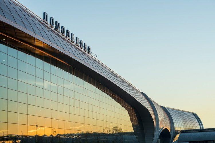 13 июля Минтранс оценит готовность аэропортов к международным перелетам