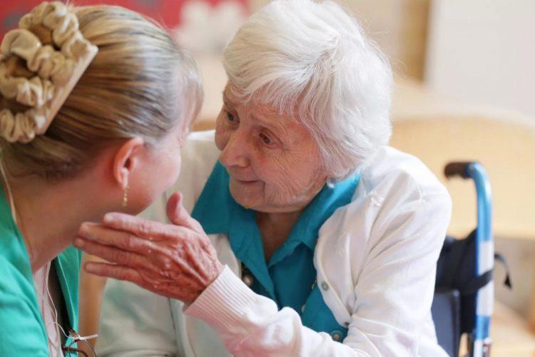 Ученые обозначили пять симптомов развивающегося слабоумия