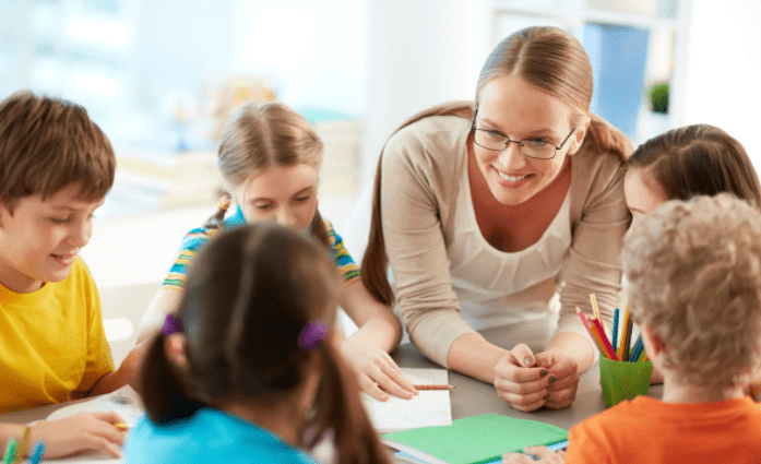 В рязанских школах могут появиться штатные психологи