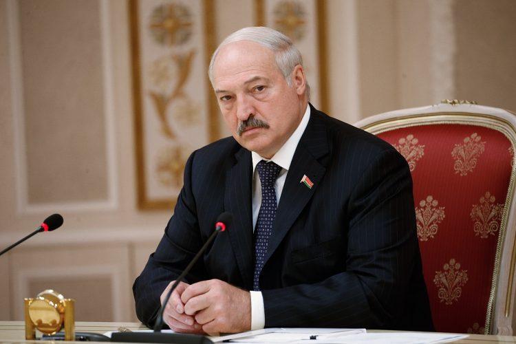 Песков заявил, что Россия никогда не вмешивалась в выборные процессы других стран