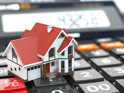 Эксперт объяснил, как могут измениться условия выдачи ипотеки в России