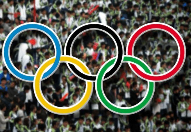 Российские рапиристки завоевали золото Олимпиады в командном турнире