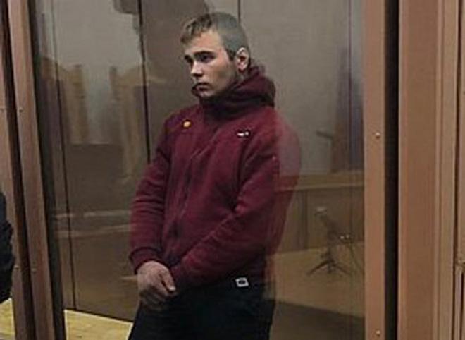 Убийца рязанского ветерана и его супруги попросил о снисхождении в суде