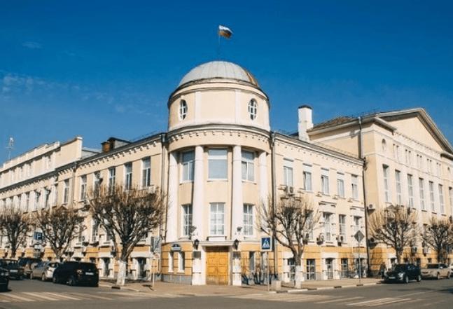 Рязанские коммунисты заинтересовались судьбой муниципальных предприятий