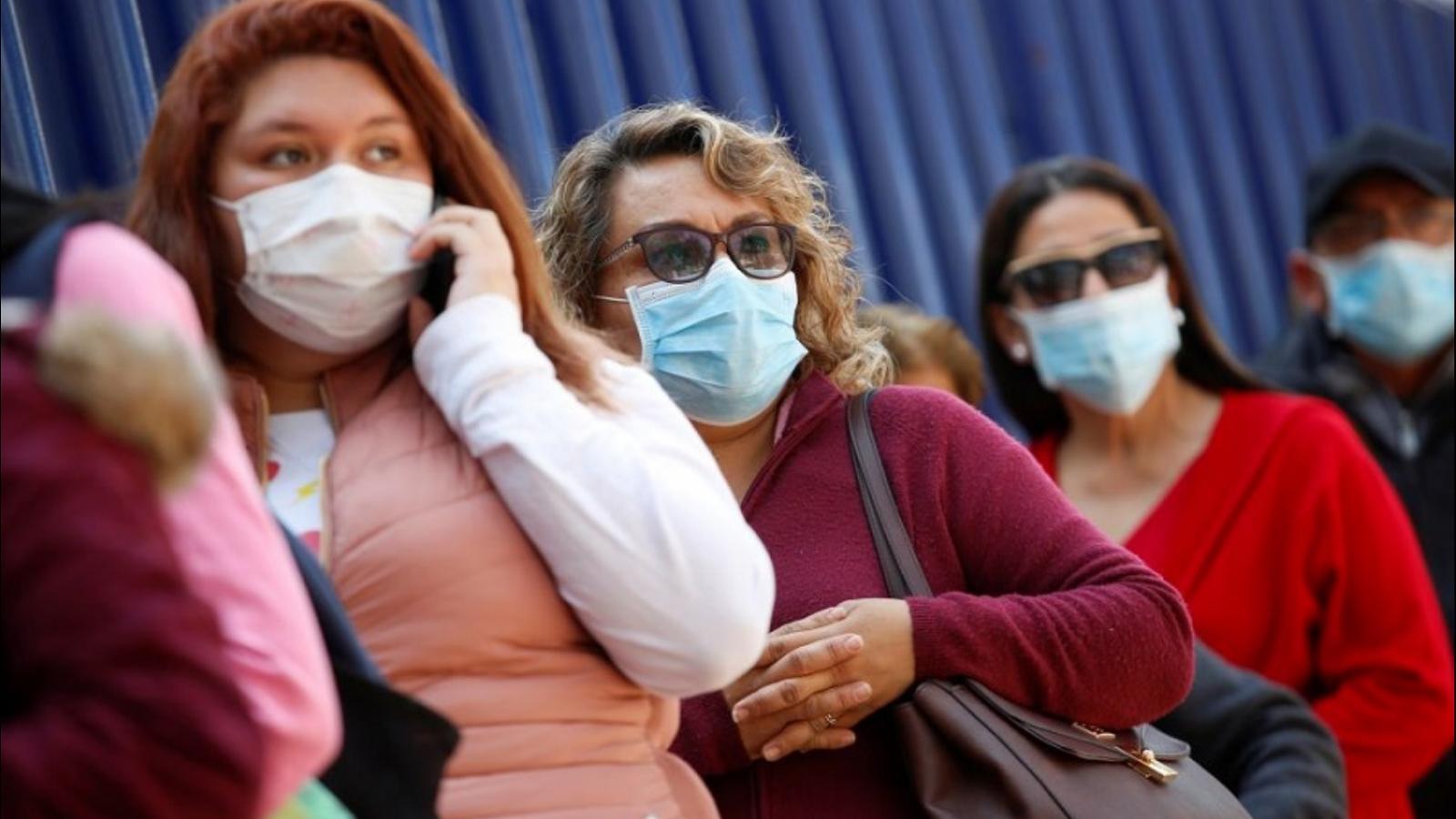 Еще 90 случаев заражения коронавирусом выявили в Рязанской области