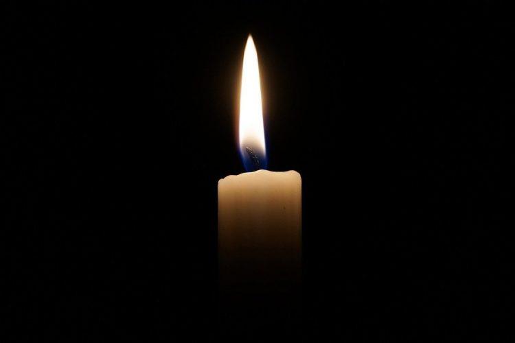 В 76 лет умерла рязанский педиатр Нина Кондратьева