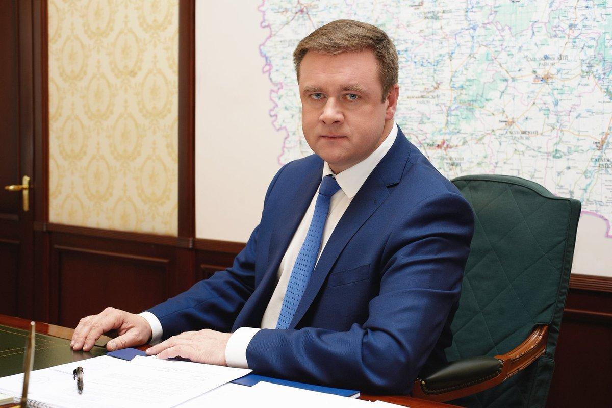 В Рязани продлили запрет на массовые мероприятия