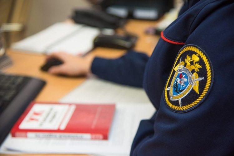 Жительница Сасова похитила 13-летнего подростка, обидевшего ее племянника