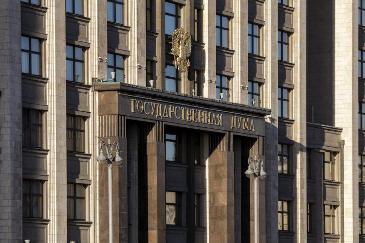 Губернатор Рязанской области не планирует переходить на работу в Госдуму