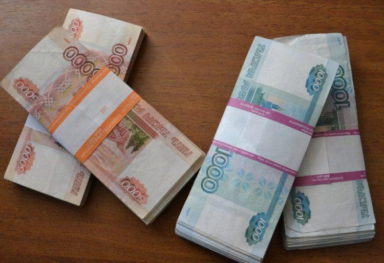 «Водоканал» возьмет кредиты почти на 200 миллионов