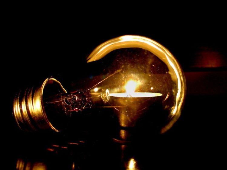 30 июля на трех рязанских улицах отключат электричество