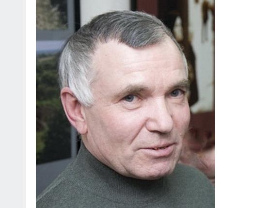Скончался рязанский художник-график Анатолий Степанов