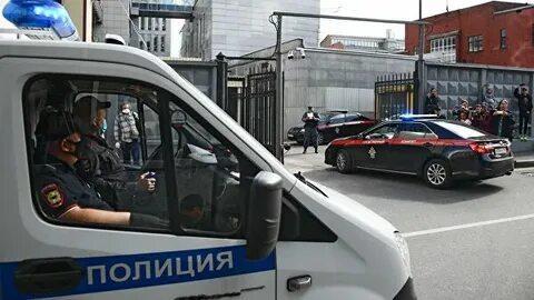 После задержания губернатора Хабаровского края следственный комитет провел обыски у пяти членов регионального отделения ЛДПР