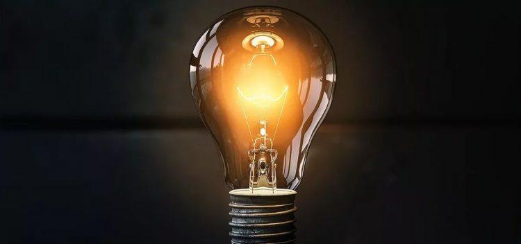17 мая в четырех районах Рязанской области отключат электроэнергию
