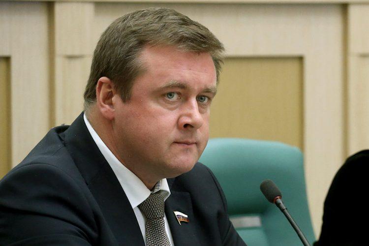 Глава Рязанской области призвал депутатов и общественность следить за выполнением сезонных работ