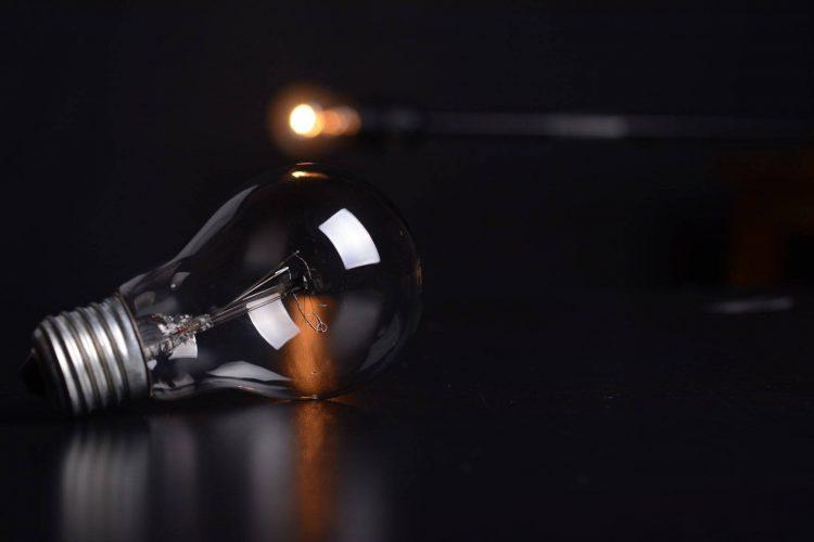 4 марта на одной из рязанских улиц отключат электроэнергию