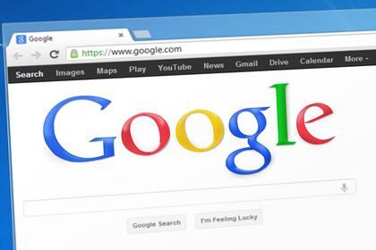 Перечислены опасные расширения для Google Chrome