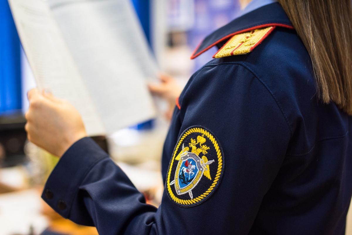 В Рязани фейками о коронавирусе займутся опытные следователи