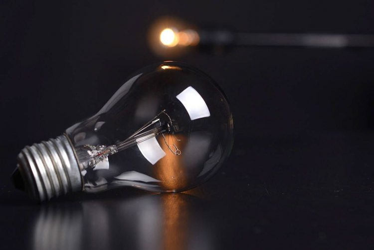 Шесть рязанских улиц 21 октября останутся без электроэнергии