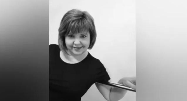 Умерла преподаватель Ряжской детской музыкальной школы Викторина Рыбакова