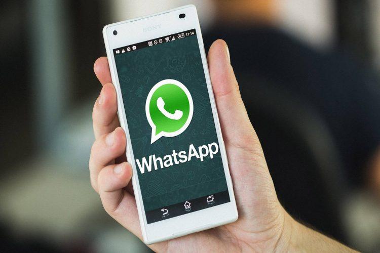 WhatsApp перестанет работать на ряде смартфонов с 1 ноября