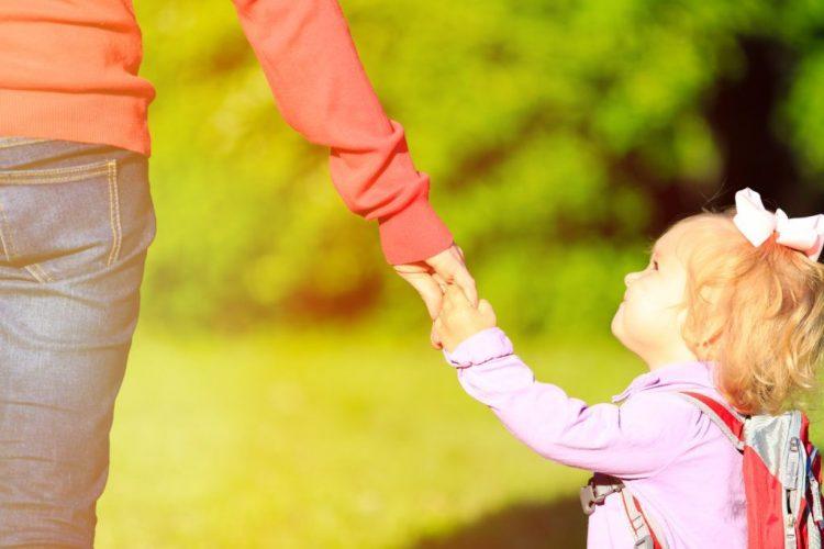 Госдума готовит дополнительные выплаты для матерей-одиночек
